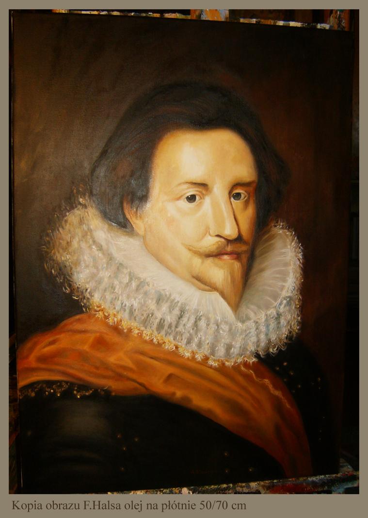 Andrzej Masianis